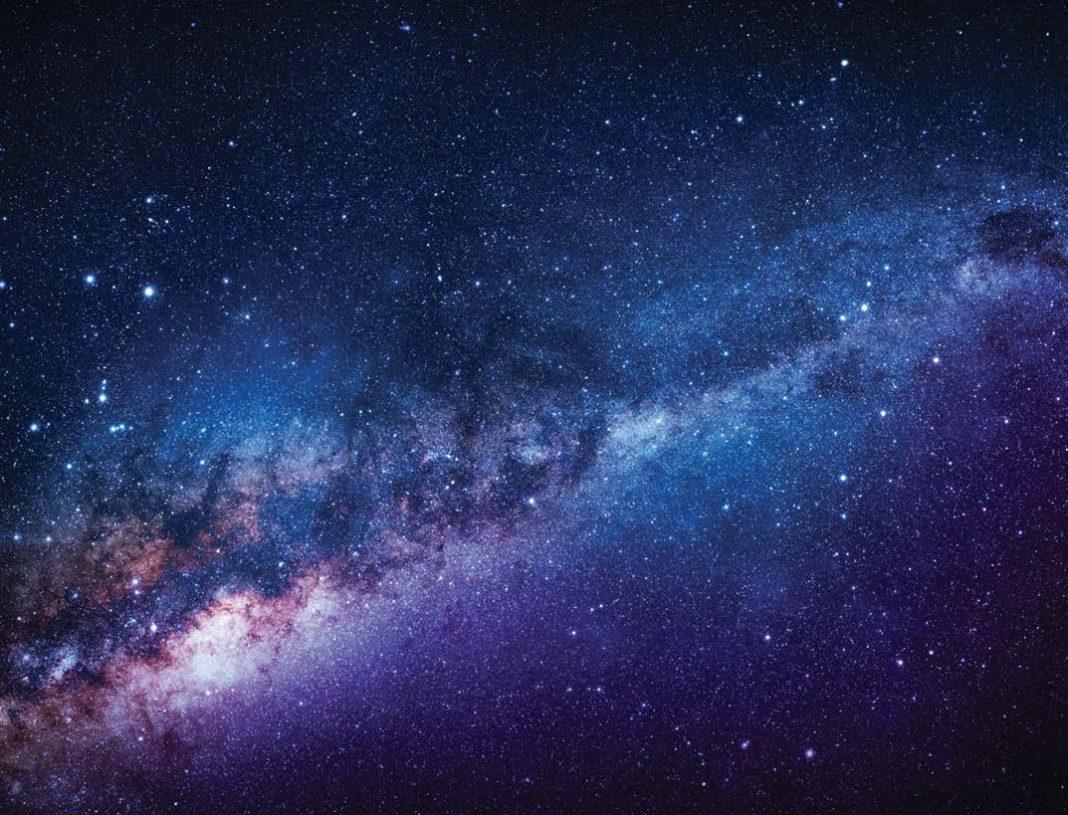 FAQ Image Believe Creation