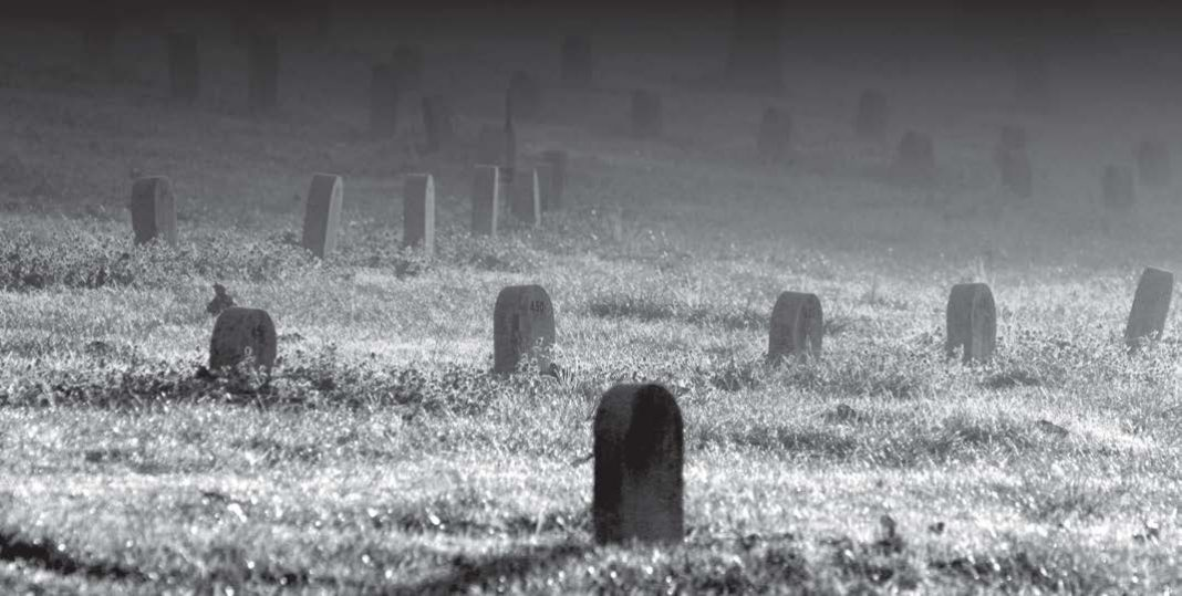 FAQ Image Death Before Sin